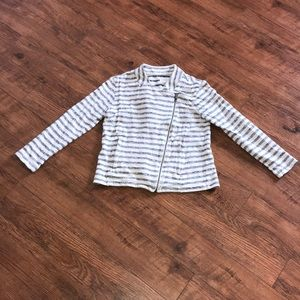 Caslon Jacket Petite Med Popular Nordstrom Brand